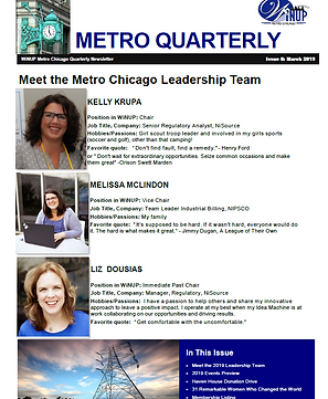 Metro Quarterly - Q1 Image.PNG