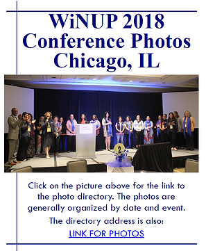 Link for Conference Photos.PNG