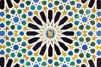 02_azulejos-nazaries-azulejos-andaluces-