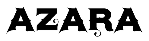AzaraLogo-1.png