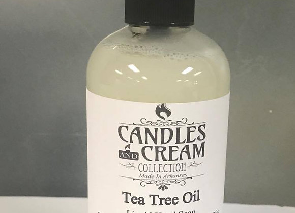 Wholesale Liquid Hand Soap