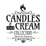Candles_And_Cream_Logo_2018%20-%20Copy_e