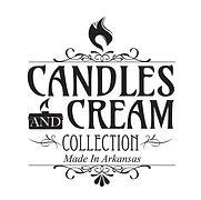Candles_And_Cream_Logo_2018%20-%20Copy_e