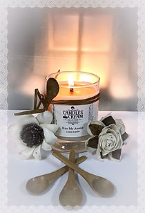 Lotion Candle.JPG
