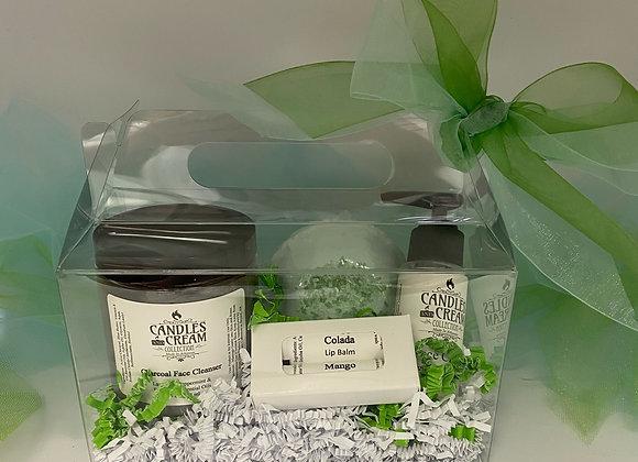 Wholesale Gift Box 40