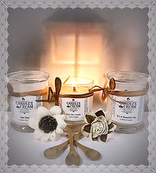 Lotion Candle Set.JPG