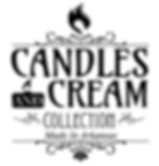 Candles_And_Cream_Logo_BLACK_edited.png