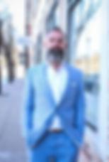2019 03 08 - Connolly - Headshot 01.jpg