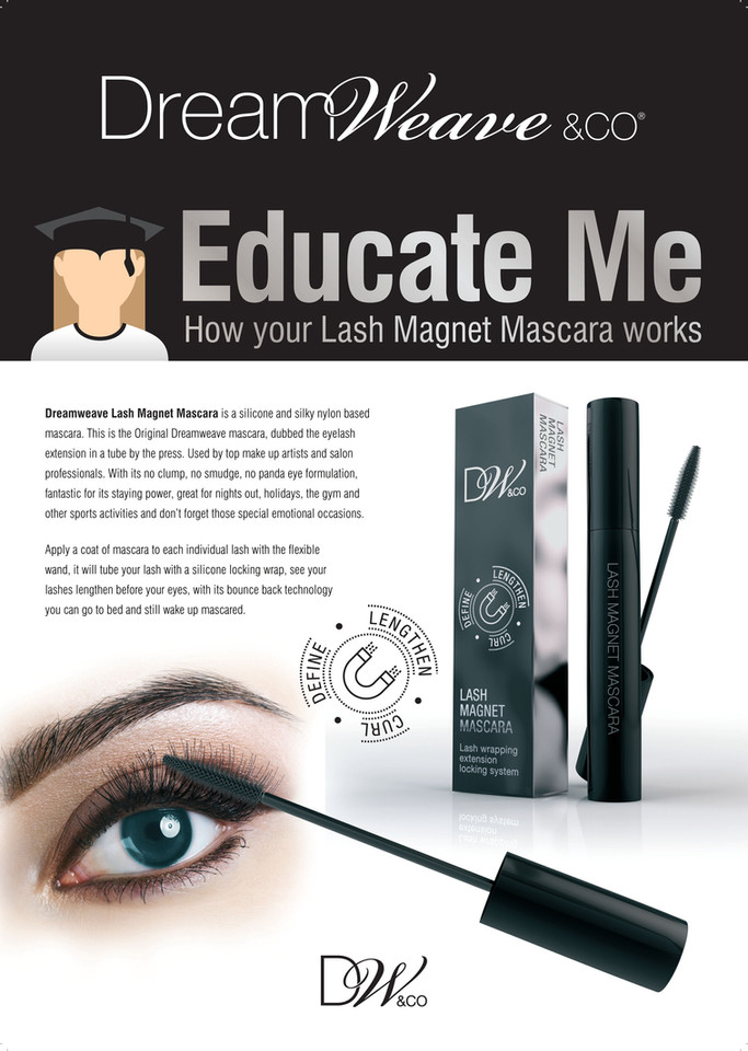 Educate Me_LashMag A3 POS-New.jpg