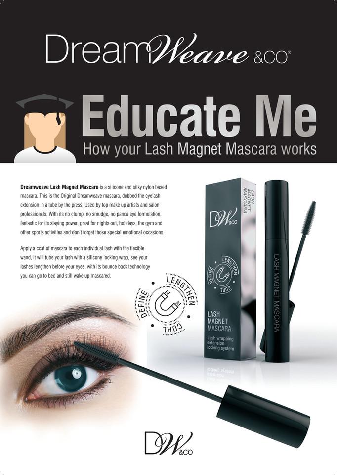 Educate Me_LashMag A3 POS-New.jpg