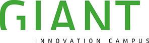 logo_giant-vert_fond-blanc.jpg