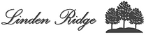 Mob-logo2.png