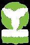 pngkey.com-hawks-logo-png-674639fd.png