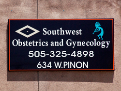 SOBGYN_Sign.png