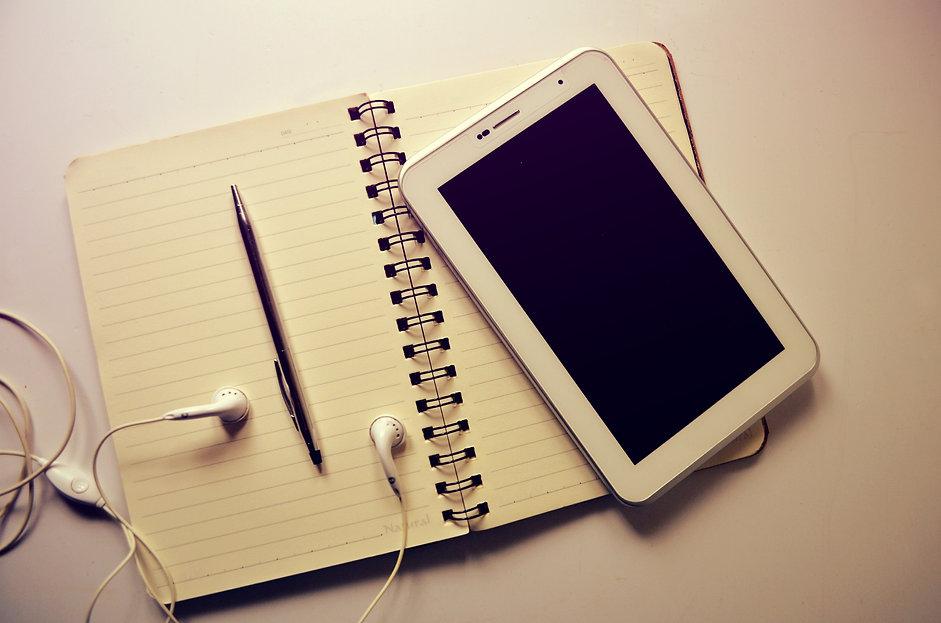 tablet_book_3_hires.jpg