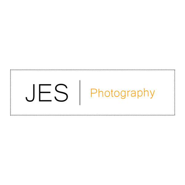 JES photography.png