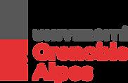logo-uga.png