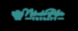 transparent full teal letter logo-01.png