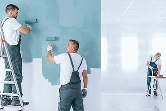 house painting.jpeg