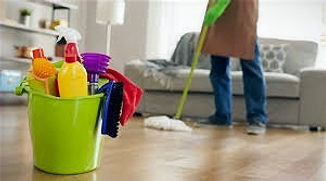 house%20cleaning_edited.jpg