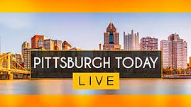 Pittsburgh Today Live.jpg