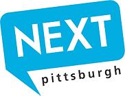 Next Pittsburgh.png