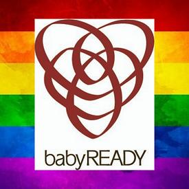 babyREADY sign.png