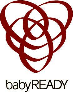 babyREADY_logo.jpg
