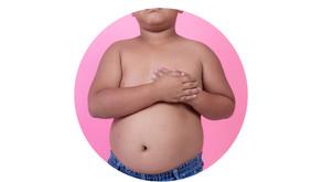 Nós, as nossas crianças e a Obesidade