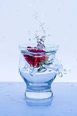 agua-aromatizada.jpg