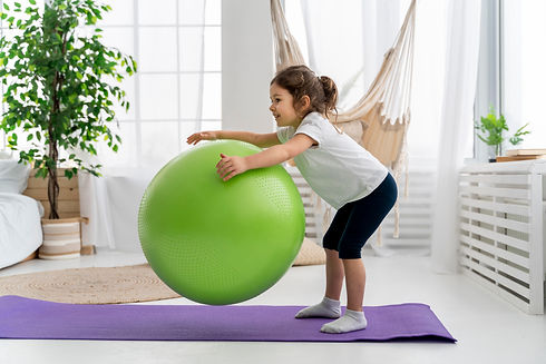 crianca-pilates.jpg