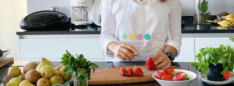 medicina-culinaria-3.jpg