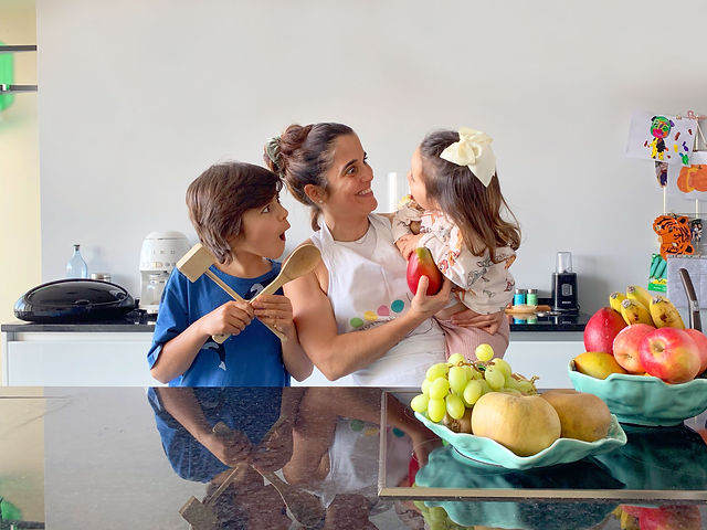 alimentacao-familia.jpg