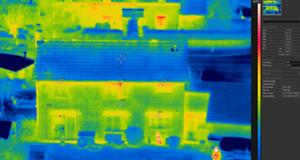 Thermal-Survey.jpg