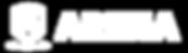 HYPDArena_Banner_Logo copy2.png