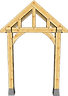 SOFTWOOD+PORCH.png