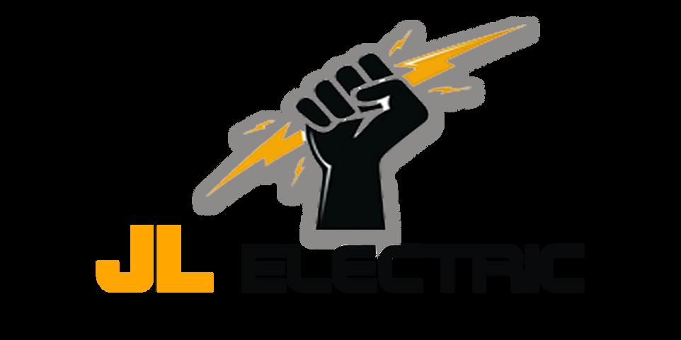 jl electric.png