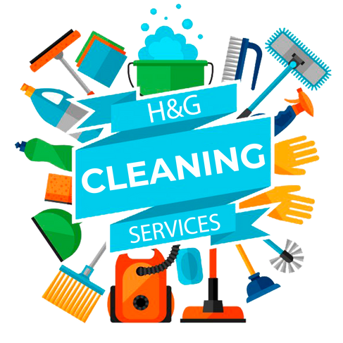 H&G CLEANING SERVICES
