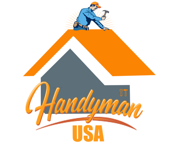 USA HANDYMAN SERVICES