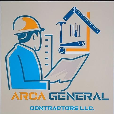 ARCA GENERAL CONTRATOR