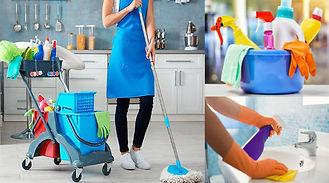 empresa-de-limpieza-.jpg