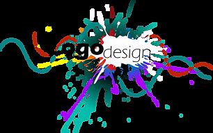 diseno-logos.png