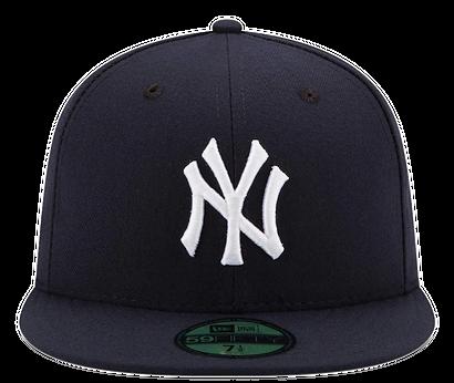 Yankees Cap.png
