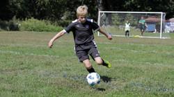 Fall Soccer1