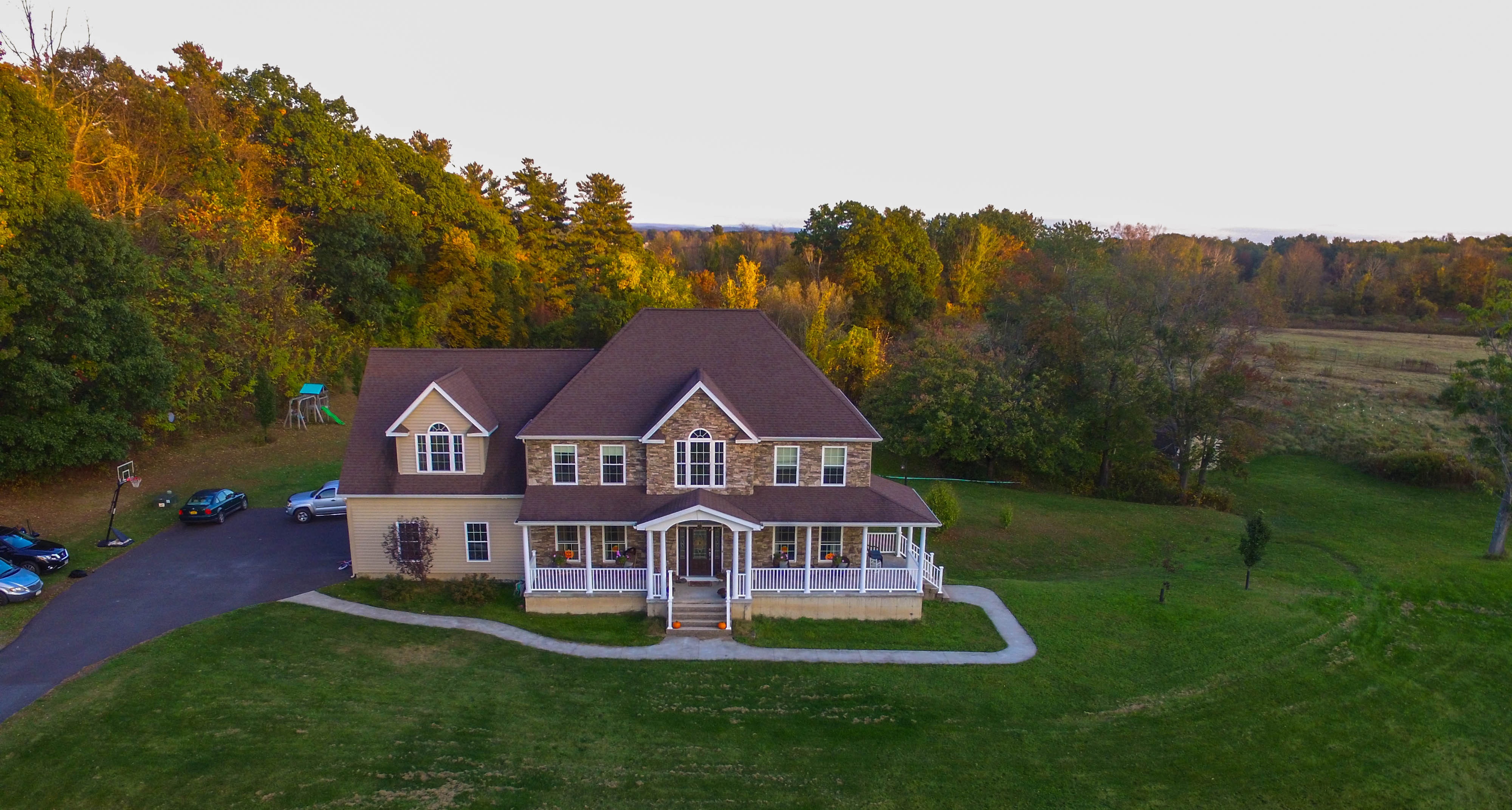 Real Estate Photography/Video