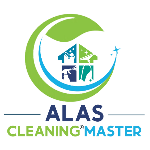 CLEANING MASTER
