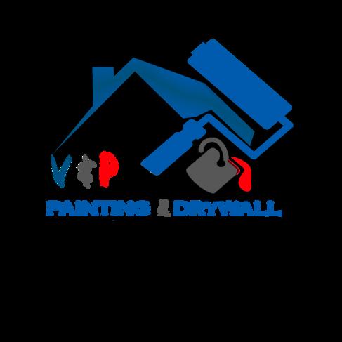 V&P PAINTING & DRYWALL