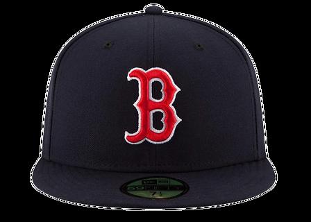 Red Sox Cap.png