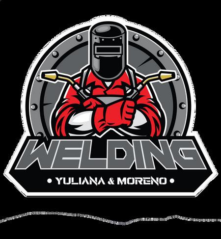 WELDING YULIANA