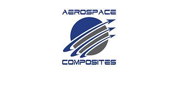 arospace_comp.jpg